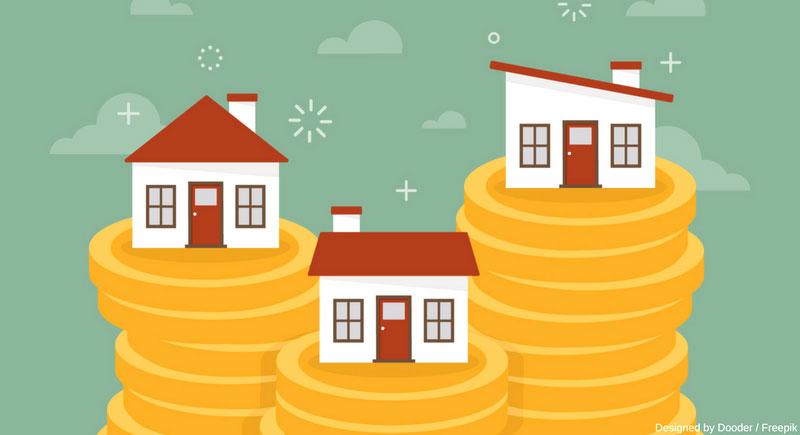 Vendre sa maison à un promoteur - Vendreaunpromoteur.com