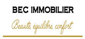 Bec Immobilier